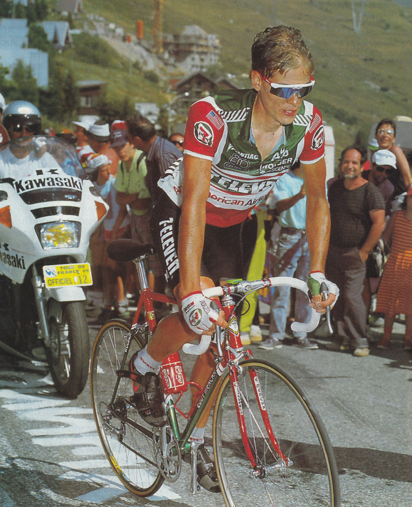 a612cf794 steel part ∞  Archive  - Page 2 - The Paceline Forum