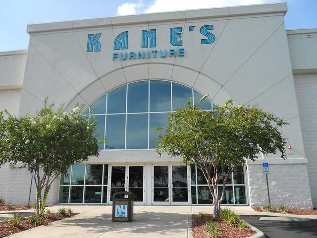 Kane 39 S Furniture Brandon Fl Flickr Photo Sharing