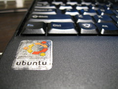 ThinkPad X200s after one year