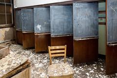 St. Joseph's Academy - Albany, NY - 2011, Aug - 11.jpg by sebastien.barre
