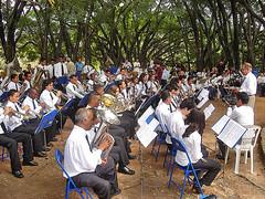25/08/2011 - DOM - Diário Oficial do Município