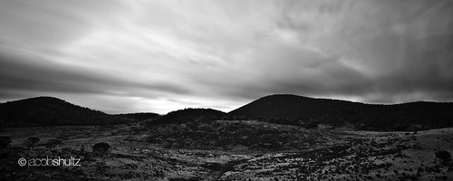 new blackandwhite bw cloud white black mountains silhouette wales landscape highlands high cloudy farm south hill overcast australia southern nsw land newsouthwales plains aus scape plain rolling snowymountains