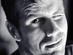 Andreas Haider (aka Muk)