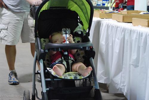 Marinette County Fair-0166