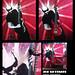 Joe Satriani 120x100 27-6-2011