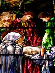 co. All Souls Cathedral, Biltmore Village, NC    (Killian)