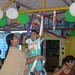 Small photo of Swaroop - Playschool