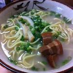 美味かった!#lunch #okinawa