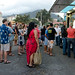 Wailuku First Friday
