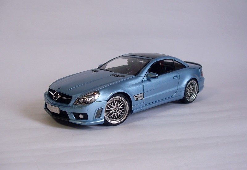 Mercedes benz sl63 amg car forums and automotive chat for Mercedes benz chat