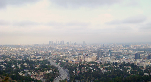 Los Angeles17