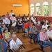 Plácido de Castro (06/05/11)