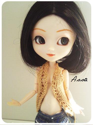 Les tricots de Ciloon (et quelques crochets et couture) 6130299557_14f3647c4e
