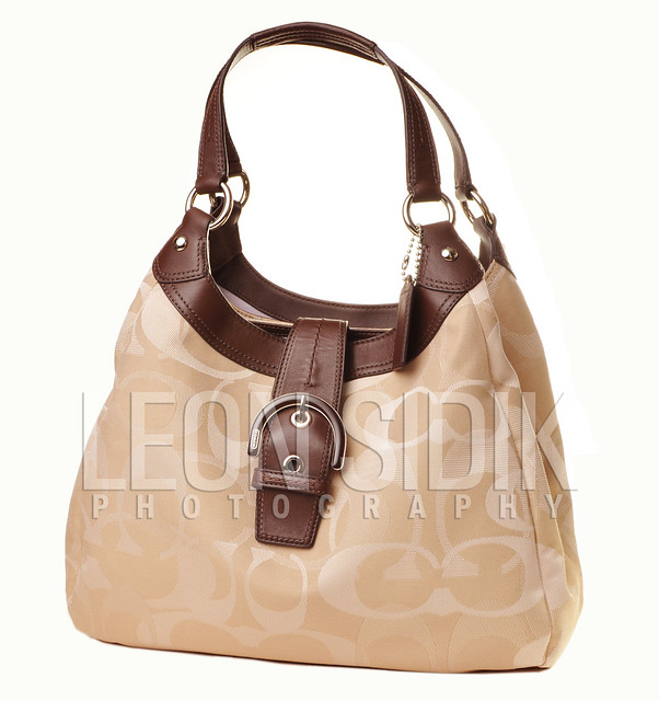 hot sale online 86f21 0d636 gucci evenings handbags online outlet buy gucci 2015 for women