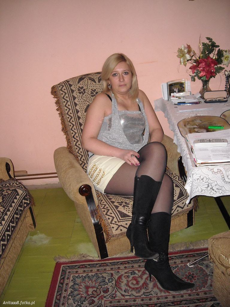 Polish mature
