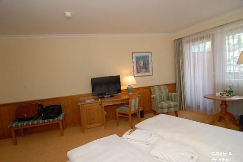 Steigenberger_Hotel_Kaprun_Sept2011_04