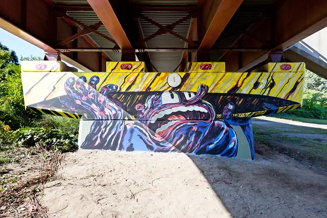Living Walls - Albany, NY - 2011, Sep - 09.jpg