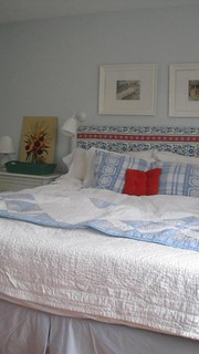 master bedroom 016