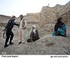 Iranian Gajar is Searching a Baloch