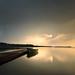 Light & Lightning by Mikko Lagerstedt