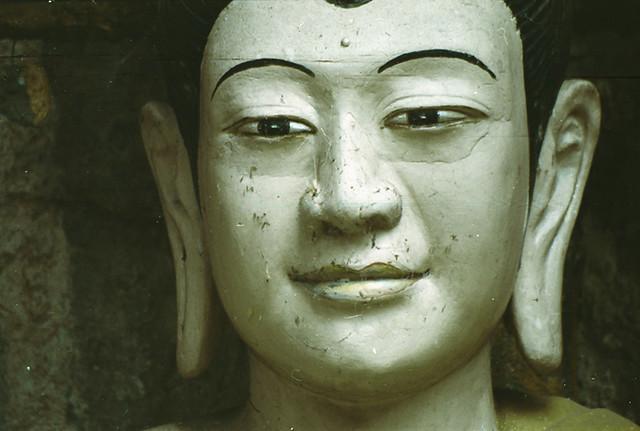 buddha-wat-tam-wua2