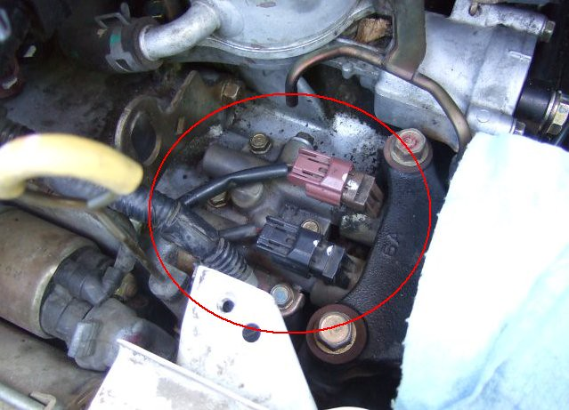D Power Steering Leak Problem Boot also D Power Steering No Fluid Okay Not Acura Steering together with Power Steering Pump X in addition Da Ed C B furthermore Shot. on acura mdx power steering hose