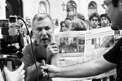 Asamblea Parados Barcelona_20110818__JoseSanchez_06
