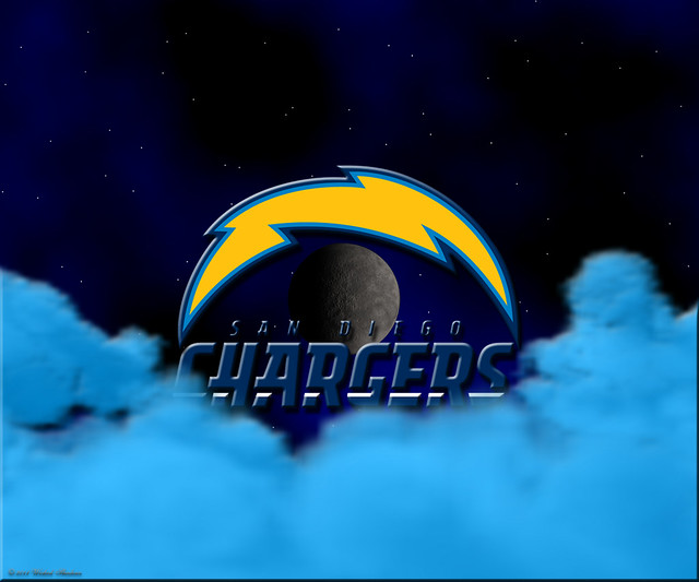 what is my photostream iphone san deigo chargers 2011 wallpaper m 1152 x 960 android 7828