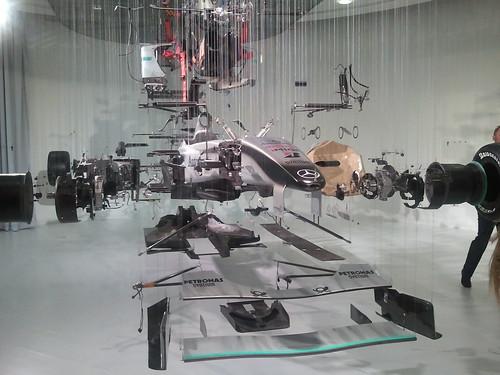 TDK-Batmobile-ToyotaRace.jpg