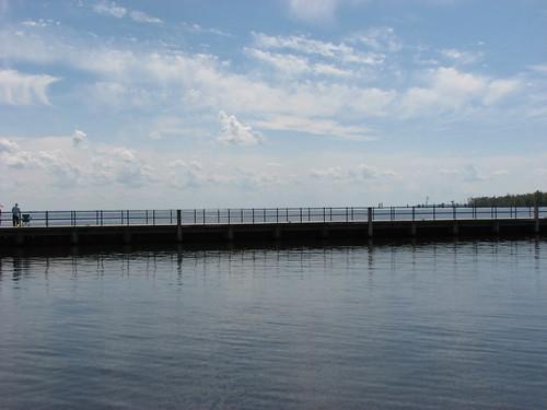 harbor nc northcarolina edenton