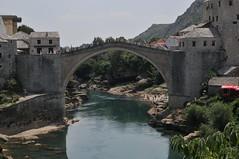 Bosnie / Bosna