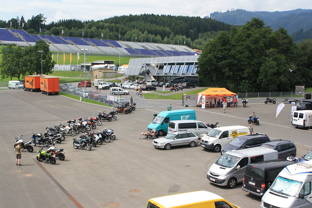 2011 08 06 ktm days red bull ring 3