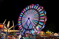 Dutchess County Fair 2011 243