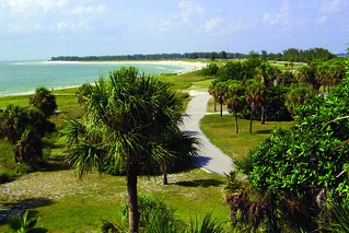 Fort De Soto Park | by PinellasCounty