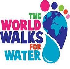 Afbeeldingsresultaat voor wereldwaterdag