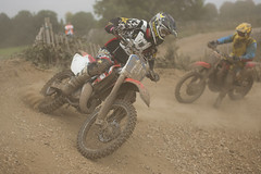 racing, freestyle motocross, soil, enduro, sports, endurocross, off road racing, motorsport, off-roading, motorcycle racing, extreme sport,