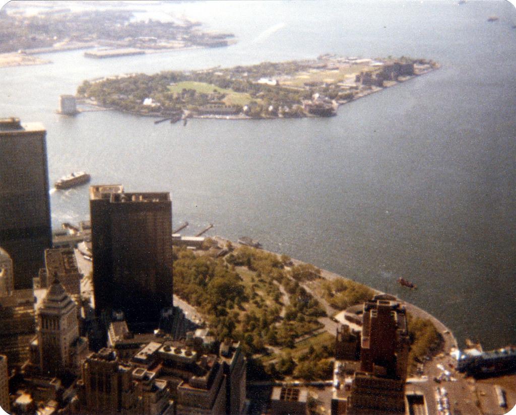 1980.11_NYC_10013