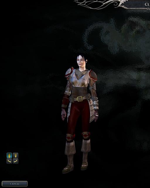 f Lastri's Leather Armor 1