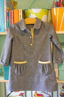 jump rope dress for fall