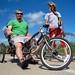 251/365: Bike Gang