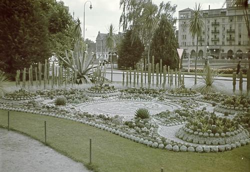 norrköping riksantikvarieämbetet karljohanspark theswedishnationalheritageboard