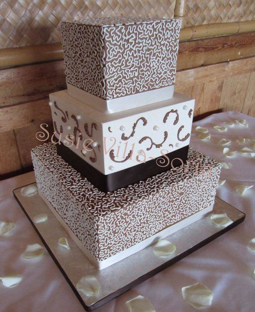 Two Tier Offset Perspex Cake Stand To Buy In Australia
