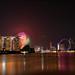 Singapore, my new home