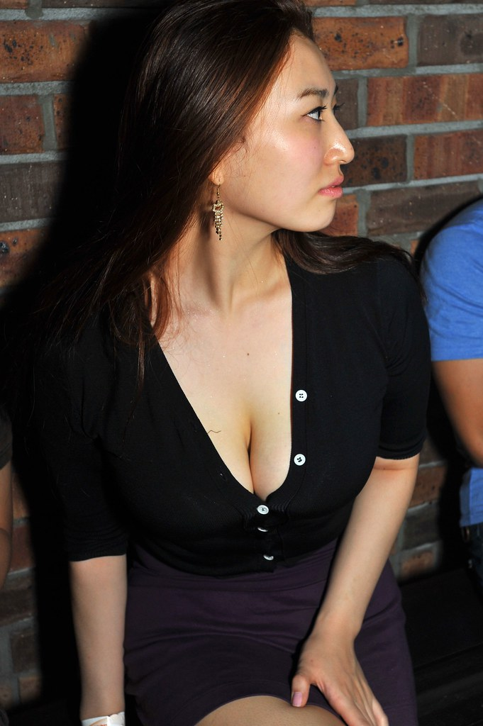 tatum asian personals Where are all the singles in asia dateinasiacom is a free asian dating site meet singles online today.