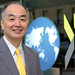Rintaro Tamaki, Deputy-Secretary General of the OECD