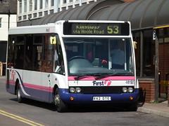 metropolitan area, vehicle, optare solo, transport, mode of transport, public transport, tour bus service, land vehicle, bus,
