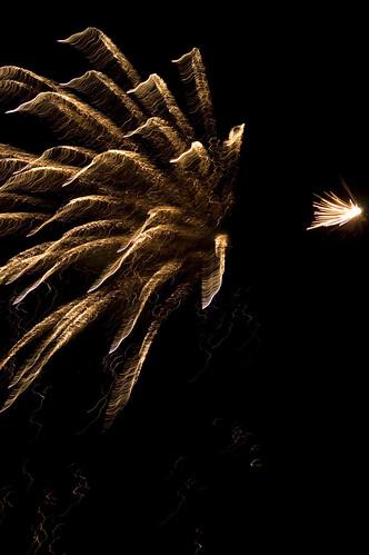 fireworks bahamas feuxdartifice cosmicomics qfwfq tzero timeandthehunter