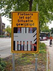 Groningen, Wouter van Doeverenplein