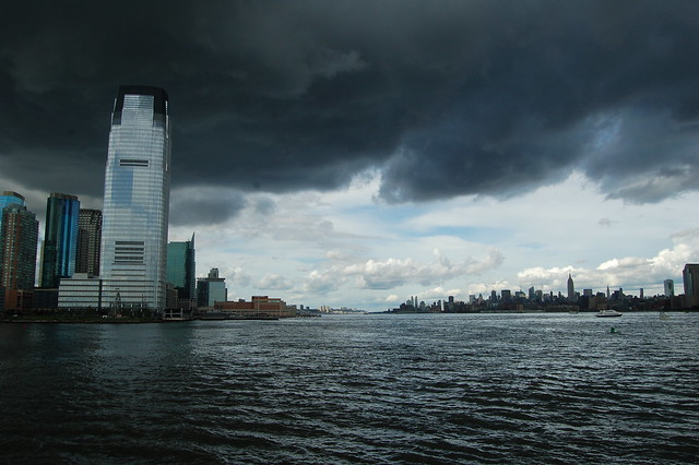 New York Weather | Flickr - Photo Sharing!