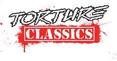 Torture Classics